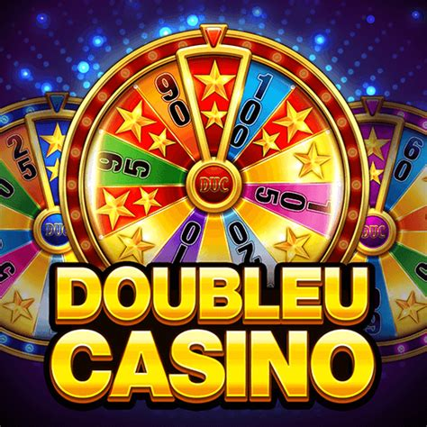 Can You Win Real Money On Doubleu Casino - android doubleu casino free slots v4 19 0 mod apk unlimited money descargar