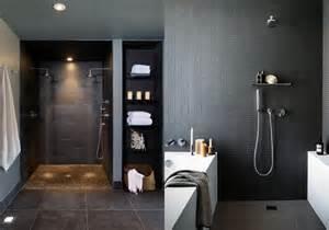 graues badezimmer badezimmer badezimmer grau holz badezimmer grau holz