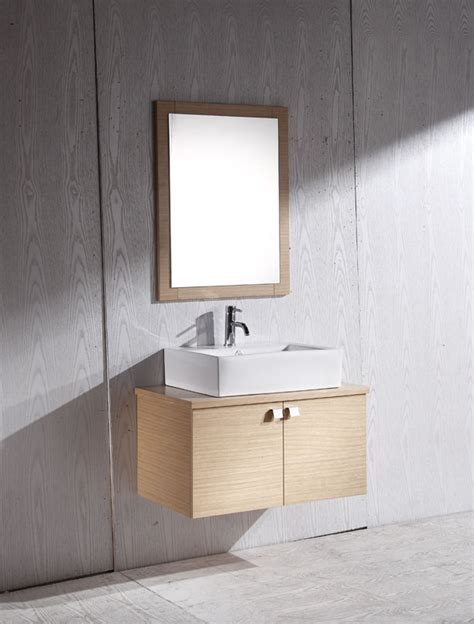 modern bathroom wall cabinet bathroom wall cabinet modern