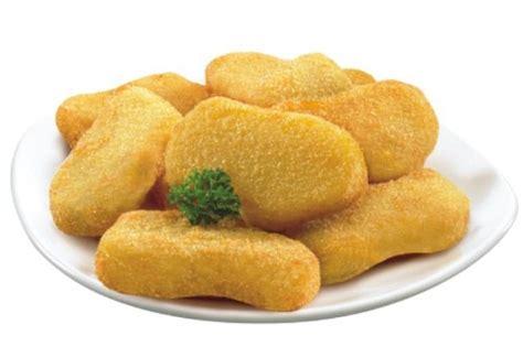 membuat nugget ayam untuk anak yuk siapkan bekal anak dengan nugget ayam homemade
