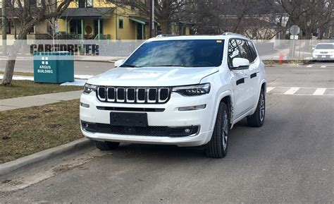 Jeep Models 2020 by Jeep 2020 Jeep Compass In Depth Model Review 2020 Jeep