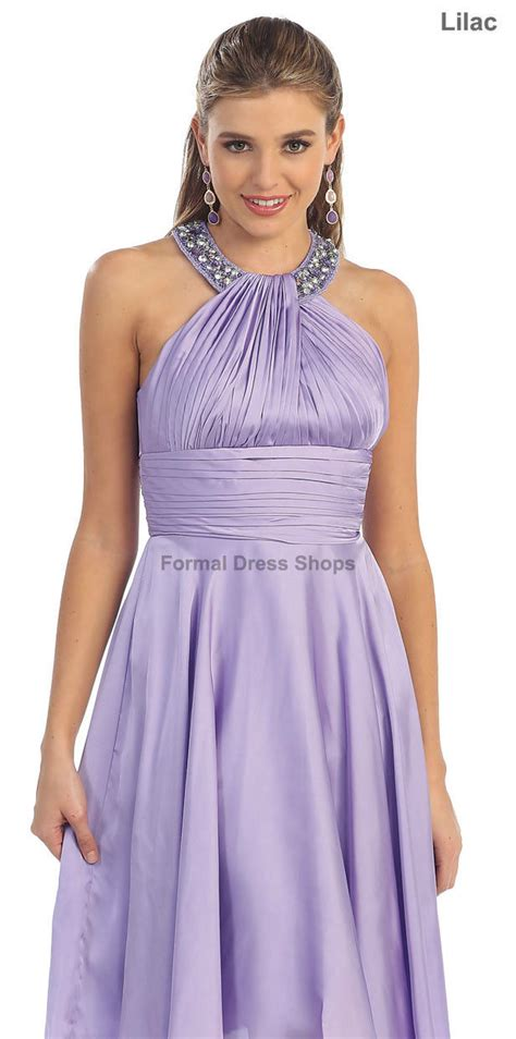 formal new years dresses new formal evening gown winter new years prom