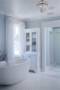 best bathroom colors 2017 the best colors for your bathroom in 2017 home trends