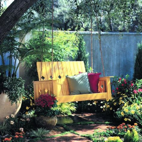 diy projects for backyard best diy backyard projects do it yourself today pinterest