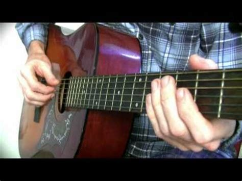 tutorial guitar elvis presley 214 best images about learning guitar on pinterest