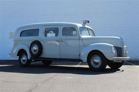 ford for sale usa 1940 ford for sale 1820221 hemmings motor news