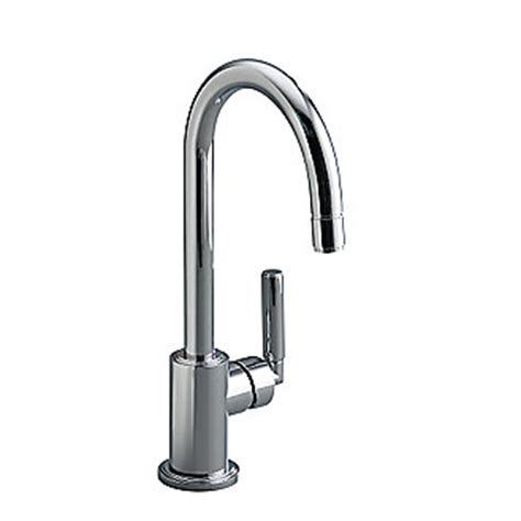 kallista kitchen faucets kallista vir stil minimal by kirar entertainment