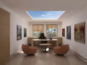 small home improvements small office interiors home improvement