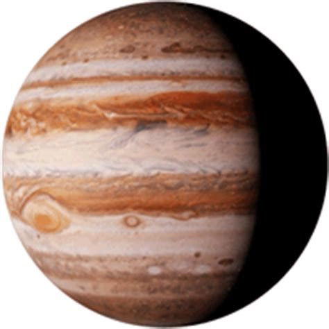 jupiter clipart jupiter planet clipart pics about space