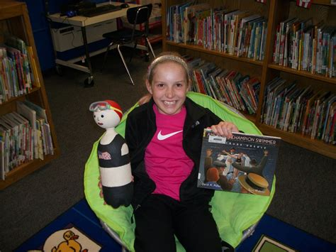 biography bottle project directions 5th grade biography buddy project