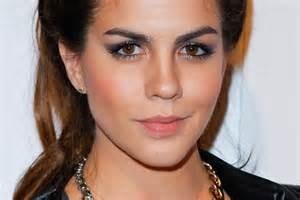 how did katie maloney get scar how did katie maloney on her face katie from vanderpump