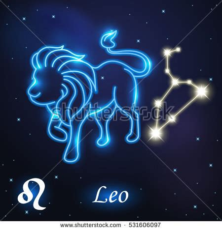 leo stock images royalty free images vectors shutterstock