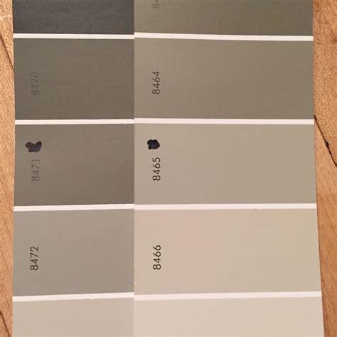 vogel paint colors 130 best images about paint on exterior colors