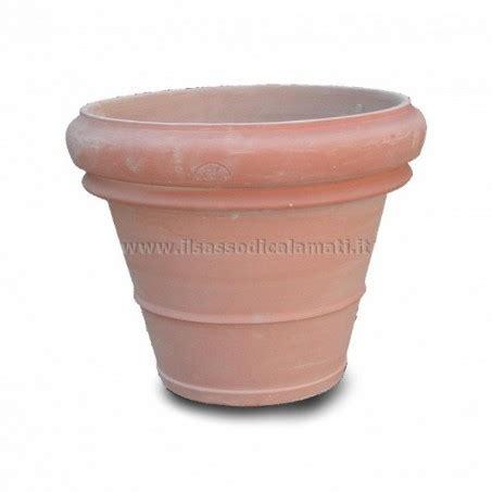vasi grandi dimensioni vasi in terracotta di grandi dimensioni vendita
