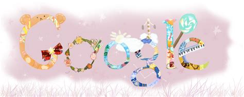 www india doodle chs doodle 4 by carollps on deviantart