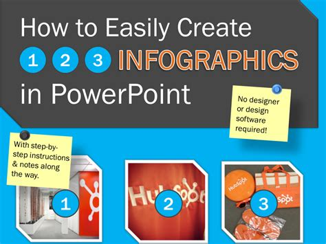 Innovation Design In Education Aside Teaching With Infographics In Powerpoint