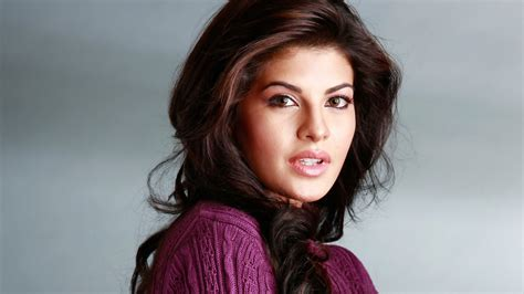 biography of film kick jacqueline fernandez biography movies images