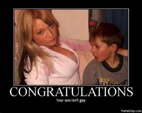 imagenes hot para compartir en facebook las im 225 genes m 225 s graciosas de internet para compartir en