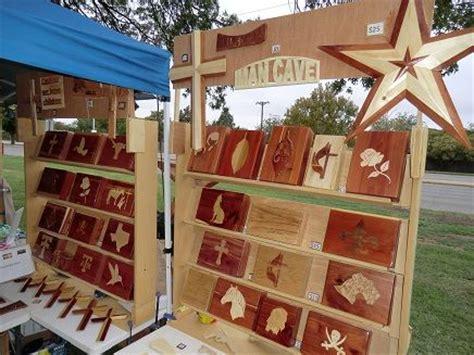 How To Build Hidden Gun Cabinet Best Woodworking Projects