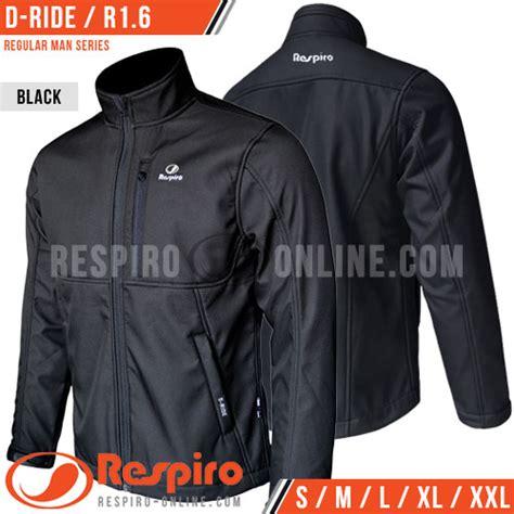 Jaket Respiro 6 jaket respiro d ride r1 best seller windproof jacket