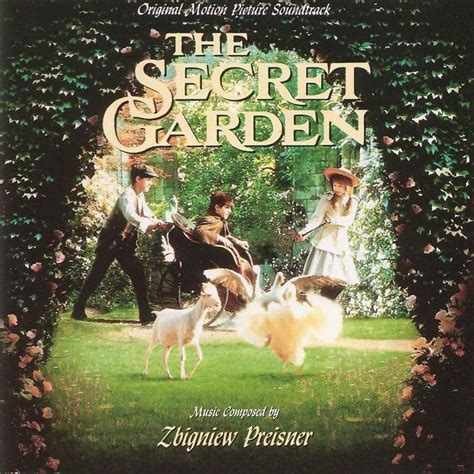 imagenes coreanas de jardin secreto car 225 tula frontal de bso el jardin secreto the secret