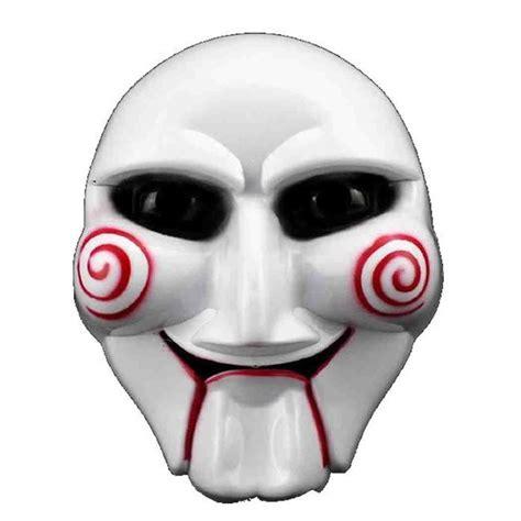 printable jigsaw mask image gallery saw mask