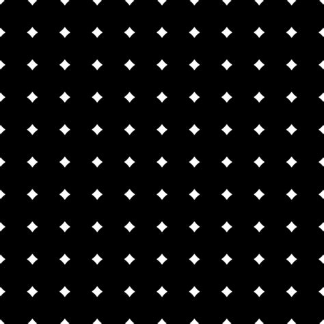 square dot pattern vector dots square grid 12 pattern clip art at clker com vector
