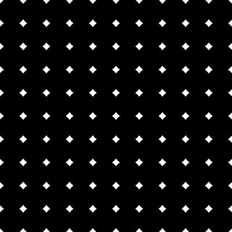 dot grid pattern eps dots square grid 12 pattern clip art at clker com vector