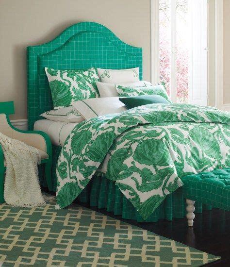emerald green comforter emerald green bedding so lush and beautiful emerald