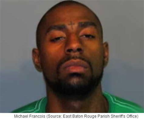 baton rouge rapper scotty cain in jail baton rouge la rapper samuel nicholas a k a mista cain