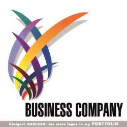 Free Business Logo Templates Free Company Logo Design Submited Images