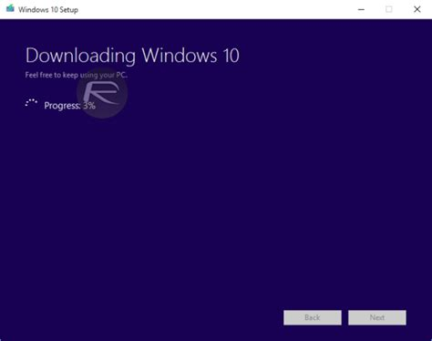 install windows 10 using bootc how to create bootable windows 10 usb flash drive guide