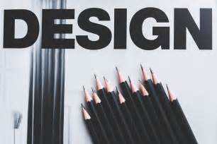 Online Designer making sure you address these web design best practices on every