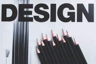 best design design tutorials for beginners and programmers codementor