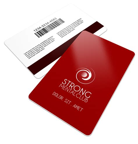cr80 card template vertical cr80 credit card mock up cover actions premium
