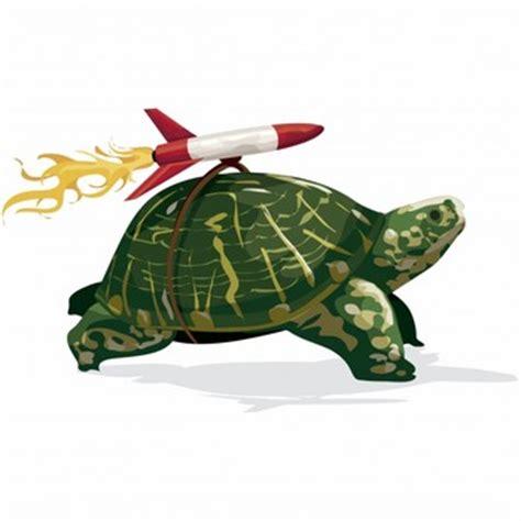 Speed Up best practices to speed up ubuntu 12 10