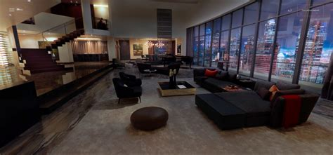 layout of christian grey s apartment fifty shades darker furniture and decor part 1 set