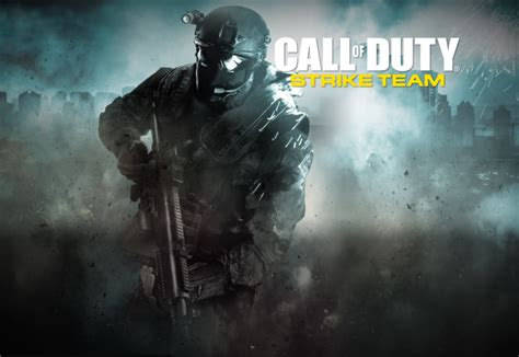 call of duty strike team free apk call of duty strike team apk sd data free for android androidfunz