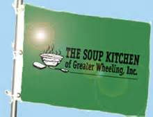 Wheeling Soup Kitchen by Soup Kitchen Of Greater Wheeling Events