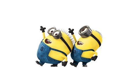 imagenes de minions felices minion miniones imagenes frases minion feliz