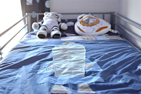 space themed bedding creating a space themed bedroom an organised mess