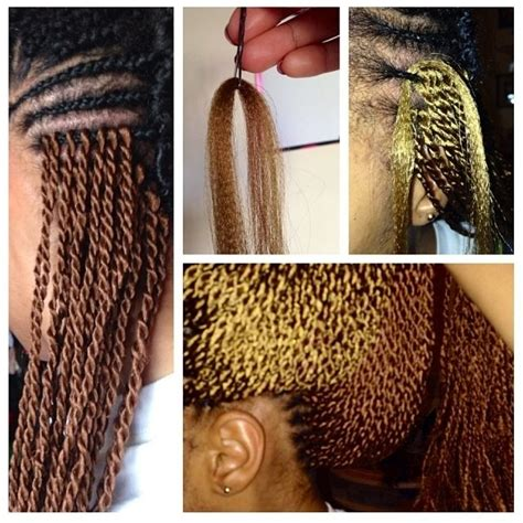 how to braid extensions into your own hair search results for hair braiding patterns calendar 2015