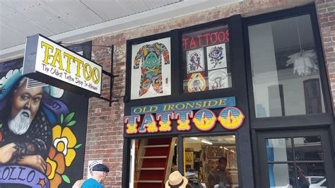 sailor jerry festival celebrates a legendary wwii tattoo