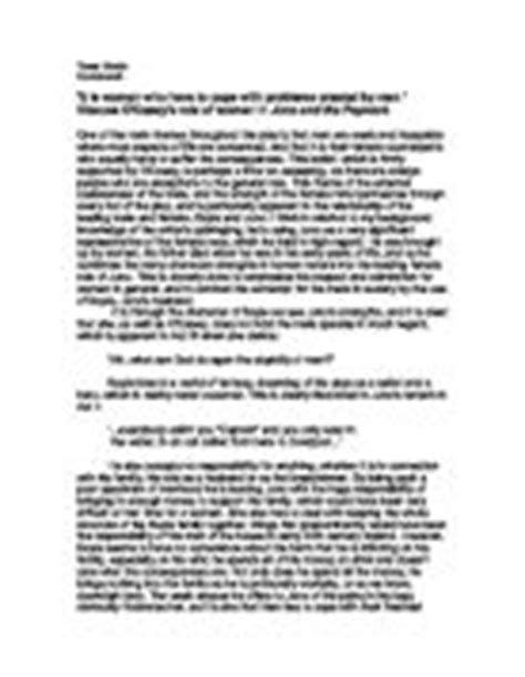 Equal Rights Essay by Should Equal Rights To And Should Equal Rights In The Areas Of