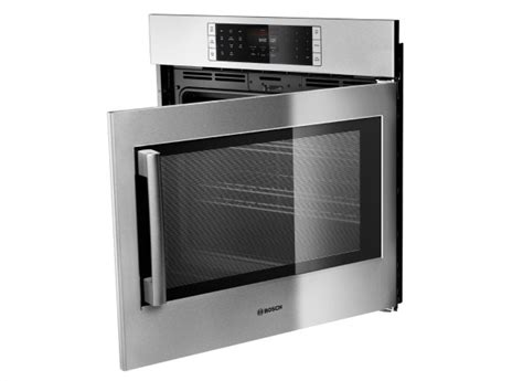 consumer reports kitchen appliances bosch kitchen appliances bosch convenience features