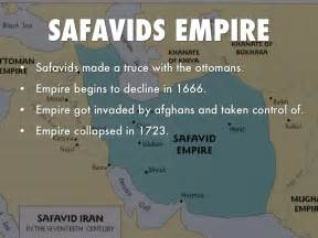 ottomans and safavids ottoman safavids and moguls empires by gabbie ford