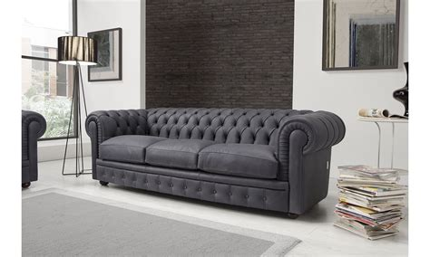 nicoletti divani catalogo nicoletti home divani collezione lusso