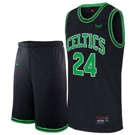 Home Design Show Boston by Celtics Basketball Uniform Ue Sports