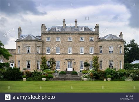 houses to buy in oxfordshire pusey house and estate oxfordshire uk stock photo royalty free image 30773379 alamy