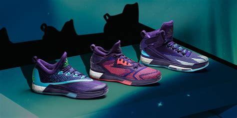 Sepatu Dinanti 2 4 sneakers paling dinanti tahun ini mldspot